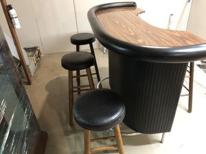 Bar for Sale in NO HUNTINGDON, PA