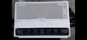 Toshiba window Air Conditioner for Sale in Santa Ana, CA