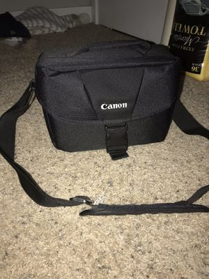 Canon Rebel T6 Never Used for Sale in Bellevue, WA
