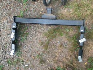 Trailer rack pull for Sale in Manassas, VA