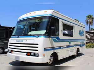 1993 winnebago brave amazing for Sale in Bristol, IL
