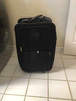 Cabin bag for Sale for sale  Manalapan Township, NJ