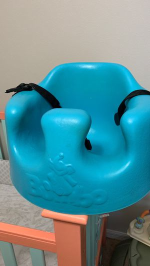 Bumbo for Sale in Ruskin, FL