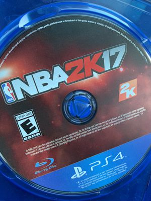 PlayStation 4 games for Sale in Attleboro, MA