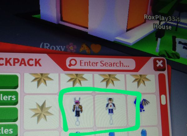 Roblox adopt me virtual pets legendary cars and items please read full description for Sale in ...