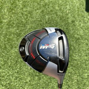 Taylormade M4 Driver - Stiff - 10.5 for Sale in Hollywood, FL