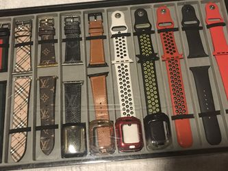 Iwatch Band For Sale!!! for Sale in Las Vegas,  NV