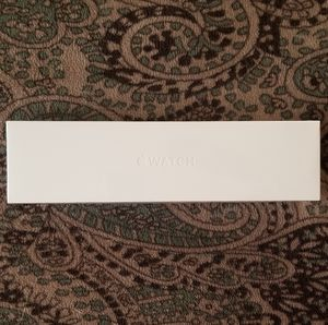 Apple Watch Series 5 Brand New for Sale in Lincoln, NE