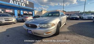 2004 Buick LeSabre for Sale in Temple Hills, MD