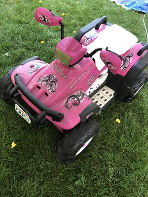 Kid ATV for Sale in Inver Grove Heights, MN