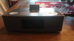 Ihome alarm clock for Sale in Pearland, TX
