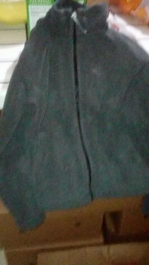 Women's sweater patagonia size small fits medium for Sale in San Jose, CA