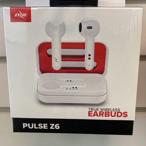 ZIZO Bluetooth Headset for Sale in Waco, TX