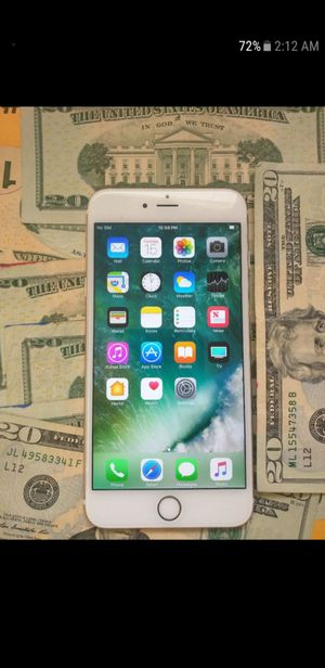 I pay 💵💵💰 4 iphones and galaxies for Sale in Broadview Heights, OH