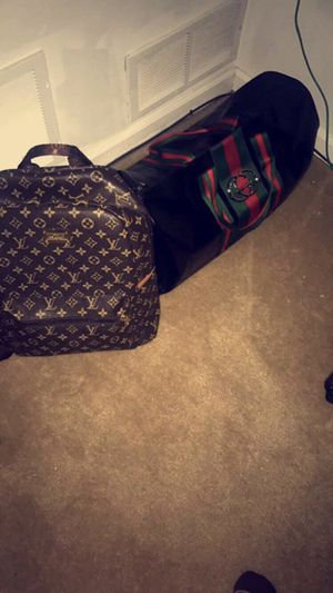 New Gucci Bag for Sale in Columbus, OH