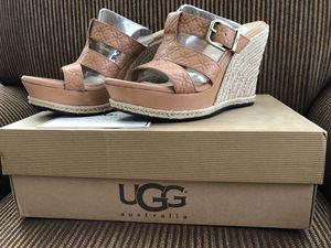 UGG shoes for Sale for sale  Acworth, GA
