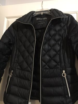 Women's size medium Michael Kors Jacket for Sale in La Vergne, TN
