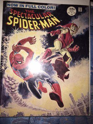 Comic books for Sale in Pueblo, CO