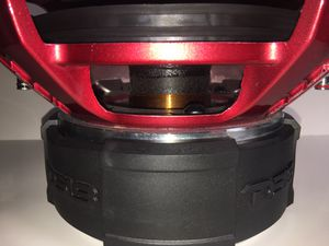 """12"""" Subwoofer 2500 watts DS18 for Sale in San Diego, CA"""