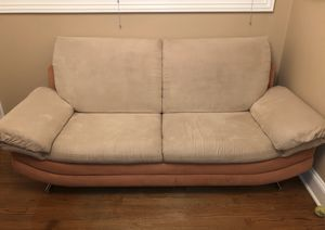 Selling 3 Piece Couch Set for Sale in Franklin Park, IL