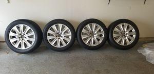 Mercedes Benz Tires for Sale in Ellenwood, GA