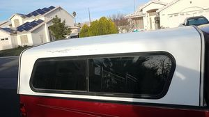 """Camper chell 5'1""""×6'5"""" for Sale in Las Vegas, NV"""