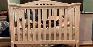 Baby Crib for Sale in Washington, DC