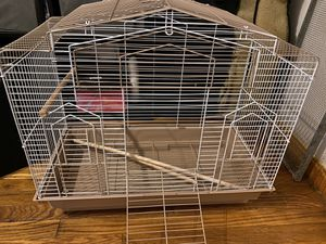 Bird cage for Sale in Brooklyn, NY