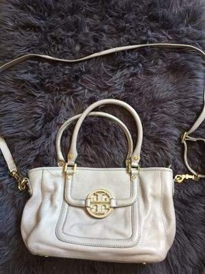 Tory Burch purse for Sale in Fort McDowell, AZ