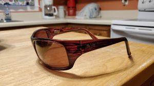 As new maui jim sunglasses for Sale in Easley, SC