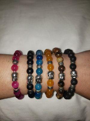 Buddha Bracelets for Sale in North Las Vegas, NV