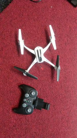Drone with Camera (720p) Best Offer for Sale in Bedford, OH