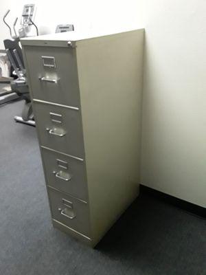 File cabinet for Sale in Murrieta, CA