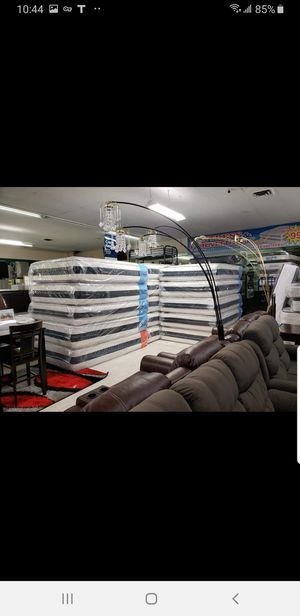 mattress colchon for Sale in Washington, DC