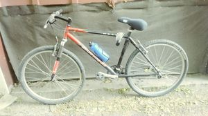 Schwinn mountain bike for Sale in Pepperell, MA