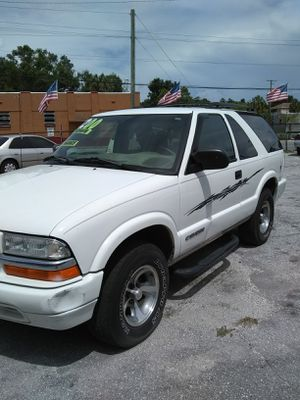 2005 Chevy Blazer for Sale in Tampa, FL