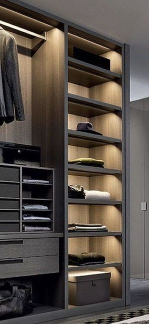 Custom Closets ! Free Design Consult $ save $ for Sale in Phoenix, AZ