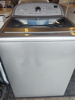 Whirlpool Washer for Sale in Lancaster, PA