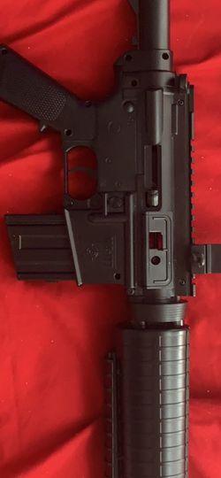M4 Pump Bb Gun for Sale in Ladson,  SC