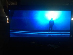 60 inch smart tv for Sale in Sunrise, FL