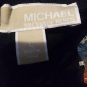 Michael Kors Pants for Sale in Los Angeles, CA