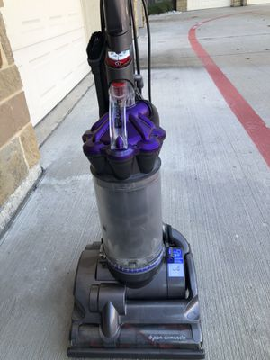 Dyson Vacuum Cleaner for Sale in Frisco, TX