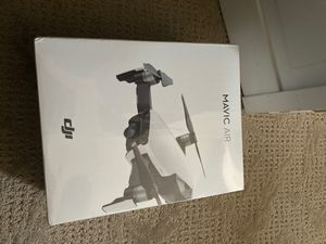 DJI Mavic Air drone for Sale in Alameda, CA