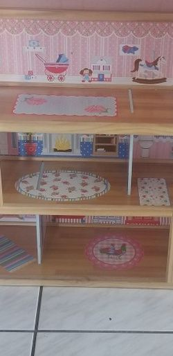 Doll House for Sale in Miami,  FL
