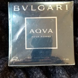 Bvlgari Aqua Pour Homme for Sale in Columbia, SC