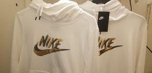 Nike hoodies for Sale in Kingsport, TN