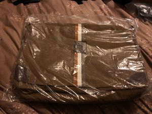 Messenger bag for Sale in Stanton, CA