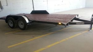 PlayCraft car hauler for Sale in Mesa, AZ