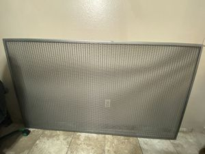 Carbon Steel for Sale in Stanton, CA
