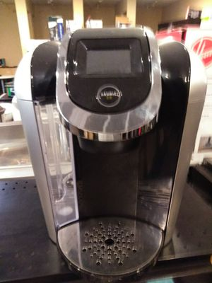 Keurig coffee maker for Sale in Modesto, CA